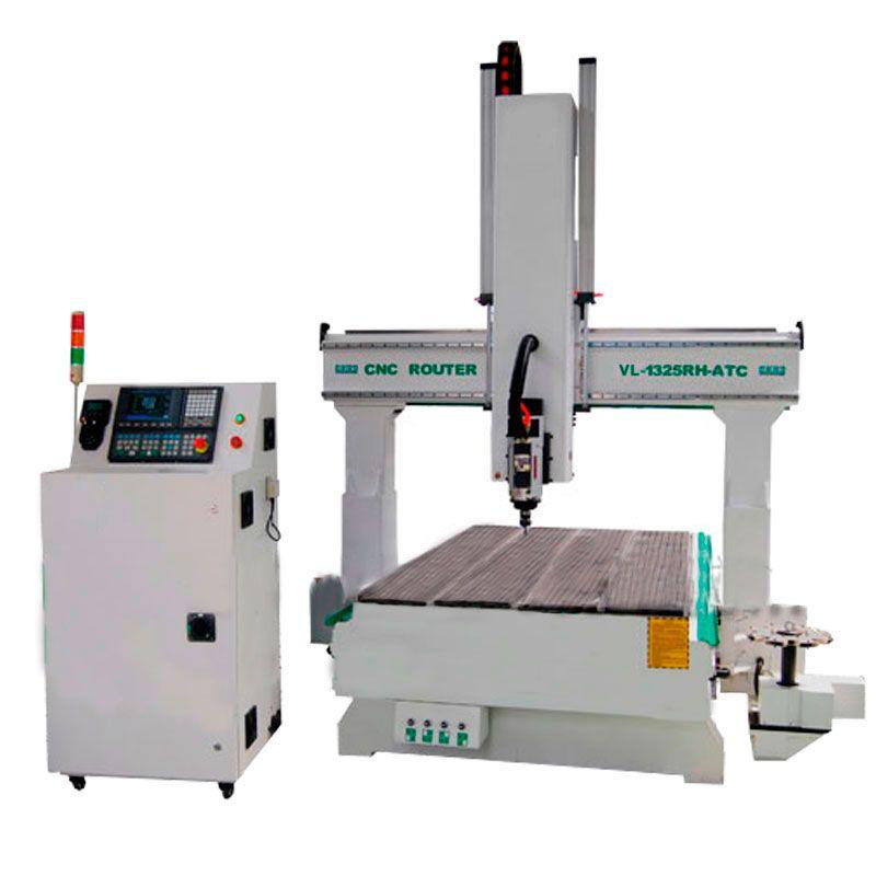 Benchtop usb ball screw 3040 3 axis cnc foam cutting machine
